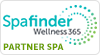 Spafinder Wellness 365 Partner Spa